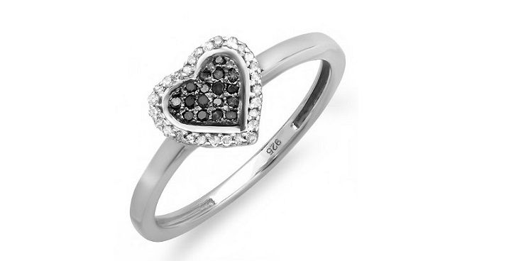 117 best images about promise ring for on