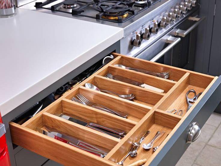 Muebles De Cocina Modernos en Pinterest  Cocinas modernas, Diseño de