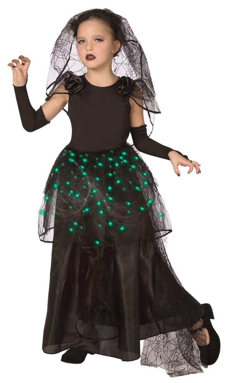 20 best Avery Halloween images on Pinterest | Children costumes ...