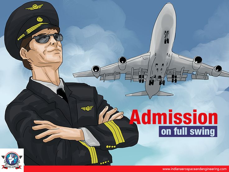 Commercial Pilot Training, Aircraft Maintenance Engineering, Aeronautical Engineering Admissions open! www.indianaerospaceandengineering.com/admission-process  #Pilot #Training #PilotTraining #Aircraft #Engineering #Aeronautical #Admissions