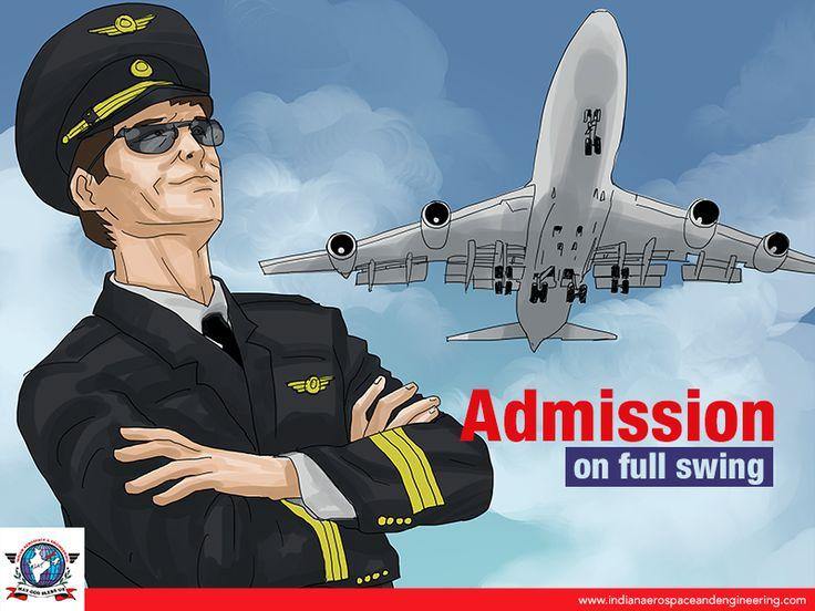 Commercial Pilot Training, Aircraft Maintenance Engineering, Aeronautical Engineering Admissions open! www.indianaerospaceandengineering.com/admission-process  #Pilot #Training #PilotTraining #Aircraft #Engineering #Aeronautical #Admissions