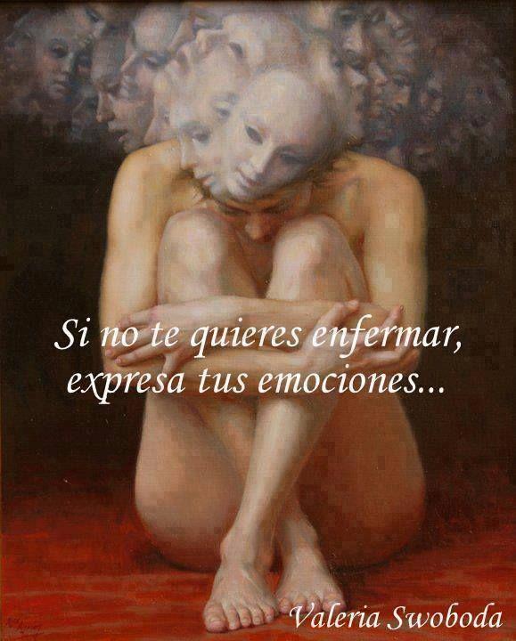 """Página de """"EL CODIGO DE SANACION EMOCIONAL"""" C.S.E."""