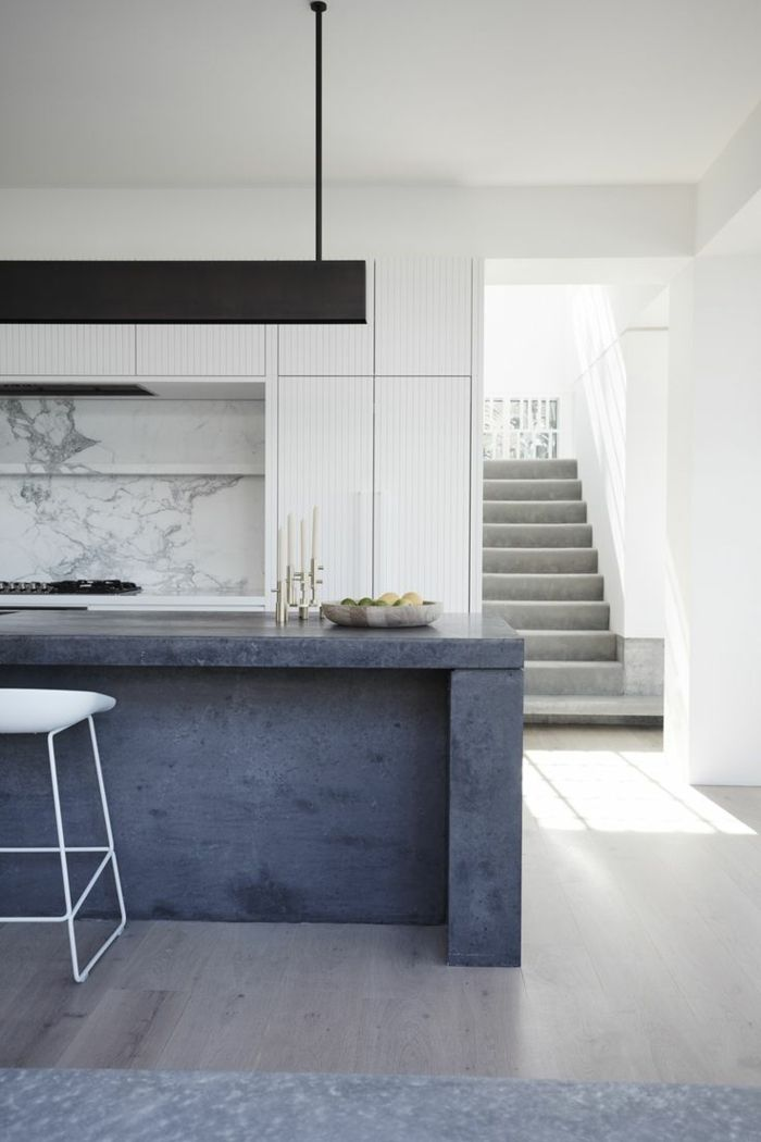 10 best Seven Seas Bespoke Kitchen Worktops images on Pinterest ...