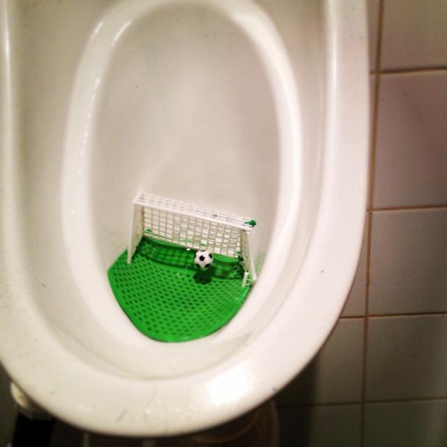 Superior Soccer Uninal