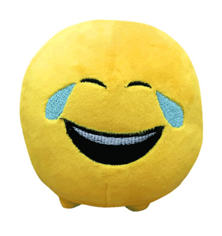 #imoji #emoji #toy #lol #örömkönnyesimoji #plüss #játék