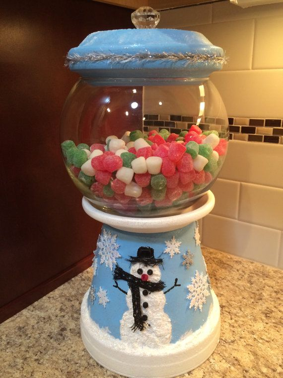 olaf gumball machine