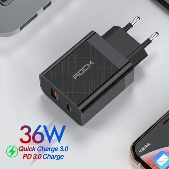 Pd Qc 3 0 Fcp Dual Usb Charger 36w Quick Charge Eu Us Plug For Iphone X 8 Plus For Redmi Note 7 Mobile Phone Adapter In 2020 Samsung Galaxy S7 Wall Charger Graphic Card