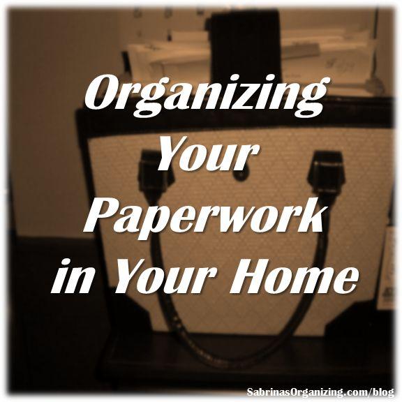 I need help with organizing my essay?
