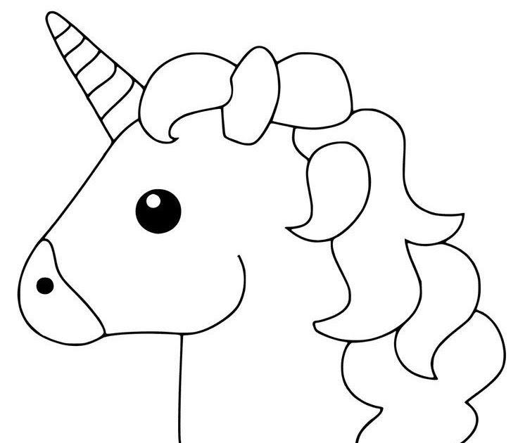 Coloriage Unicorn Emoji Dessin A Imprimer Unicorn Coloring Pages Coloring Pages Emoji Unic In 2020 Emoji Coloring Pages Barbie Coloring Pages Dinosaur Coloring Pages