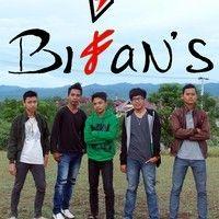Kucari Jalan Terbaik (Cover Pance Pondaag) by Kawaner's Bifan's on SoundCloud