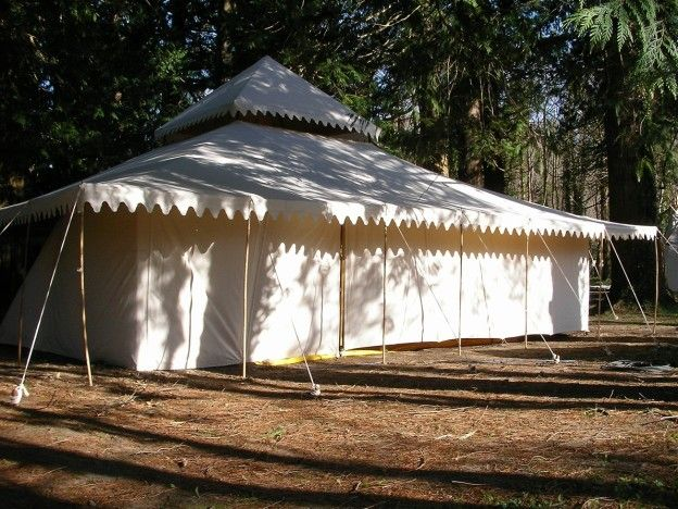 Luxury resort tents, Call to Buy : +919871142533