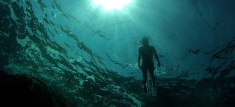 Diving and Snorkeling in Sri Lanka