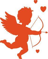 Triangular theory of love http://www.lovespellsmagic.net/triangular-theory-of-love.html