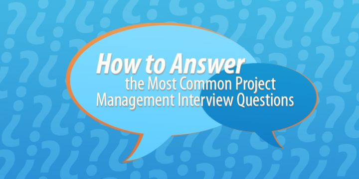 complete interview answer guide free pdf