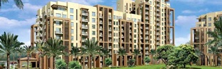 The Views Emaar Property at Mohali Hills is a premium residential development, located on the road intersecting Landra-Kharar road, comprising of apartments....