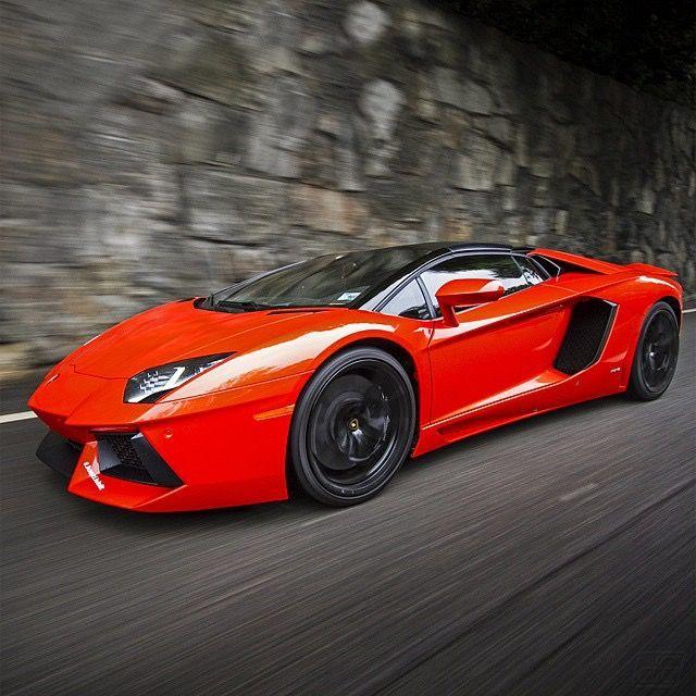 Delicieux Lamborghini Cars, Automotive Design, Cool Cars, Cars Motorcycles, Dream Cars,  Bike, Sculptures, Halo, Fantasy