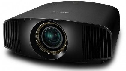 The best projectors of 2017