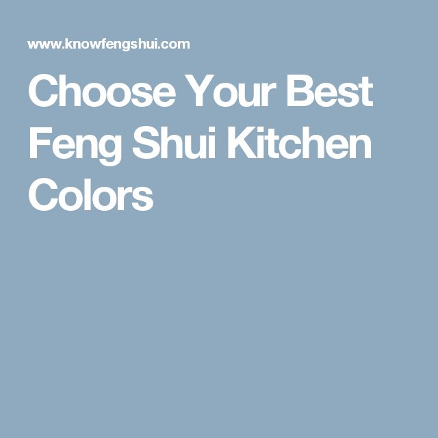 487 Best Images About Feng Shui R On Pinterest Feng