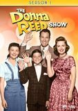 The Donna Reed Show: Season One [4 Discs] [DVD]