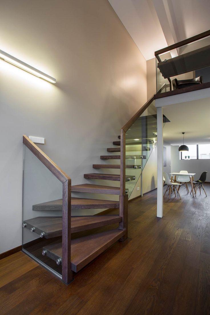 the 25 best frameless glass balustrade ideas on pinterest. Black Bedroom Furniture Sets. Home Design Ideas