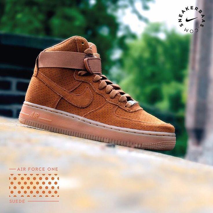 7 Mejores Zapatos Imágenes En Pinterest Pinterest En Zapatos Botas Negras Y Nike Air Force 28fa52