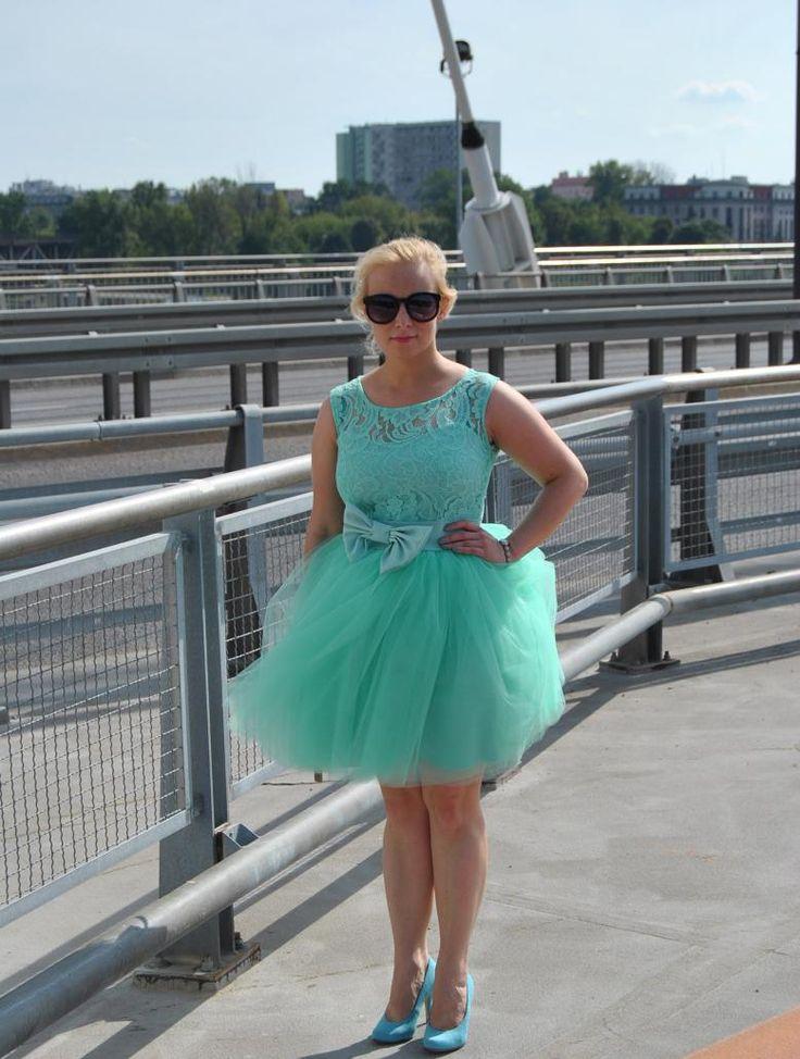 BLOG MUSZKA dress- la Sissi