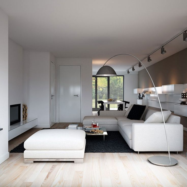 Take A Look At These Floor Lamps Inspirations Delightfull Uniquelamps FloorLamps TripodLamp Living Room