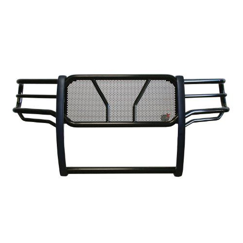 17 best images about for the truck truck westin 57 3555 hdx black grille guard caraccessoriesonlinemarket