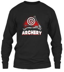 Archery Arrow #Christmas#Fashion#Archery