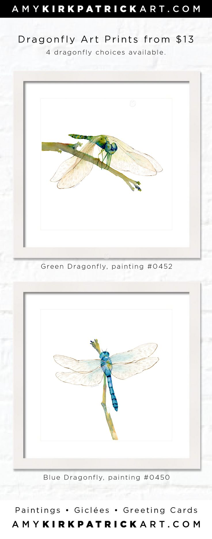 7 best draw images on pinterest draw flower crown and watercolor