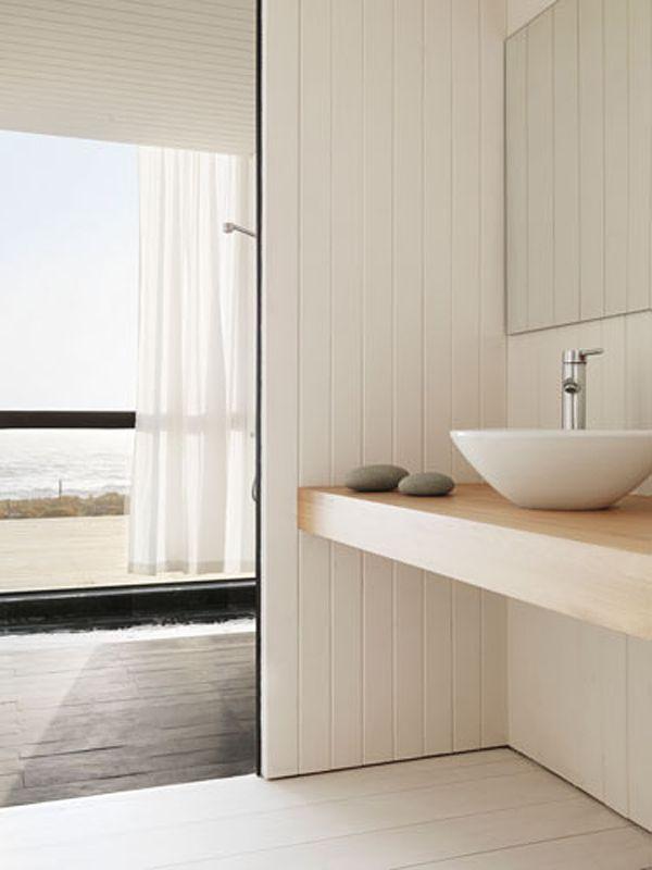 Casa W-14-1 Kind Design