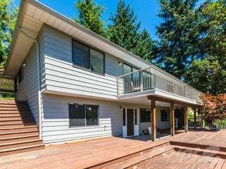 Single Family Home for sale in 3221 Telescope Terrace, Nanaimo, British Columbia