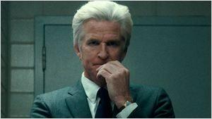 'Stranger Things': Matthew Modine comparte la pista definitiva sobre el regreso del Dr. Brenner en la segunda temporada