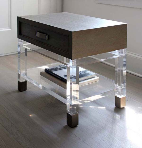 81 Best Images About Side Tables On Pinterest Mars What