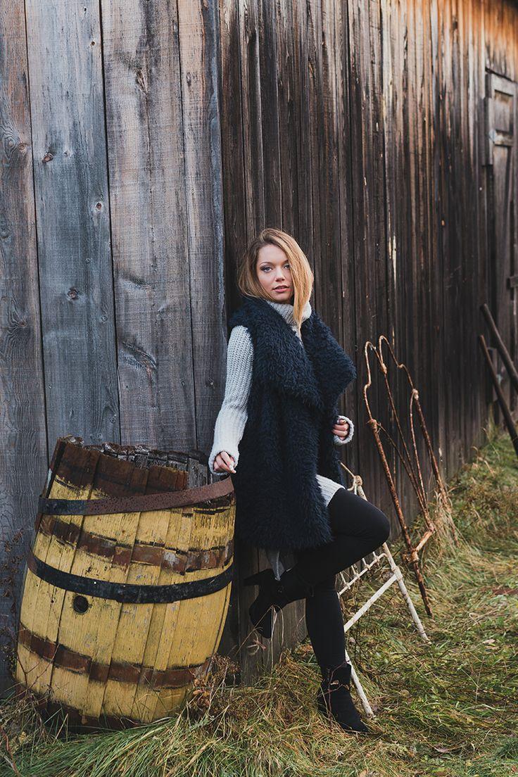 Photographe mode portrait   Pascal Rameux Photographe   Portrait Fashion Photography   www.pascalrameux.ca
