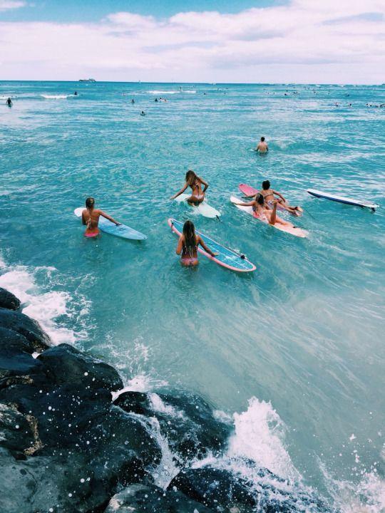 Pinterest: @krystaltbh // summer sixteen summer 2k16 summer 16 beach swimsuit swimming tropical summer vacation fun times beach vibes amusement park water park friends adventure flowers floral sunny