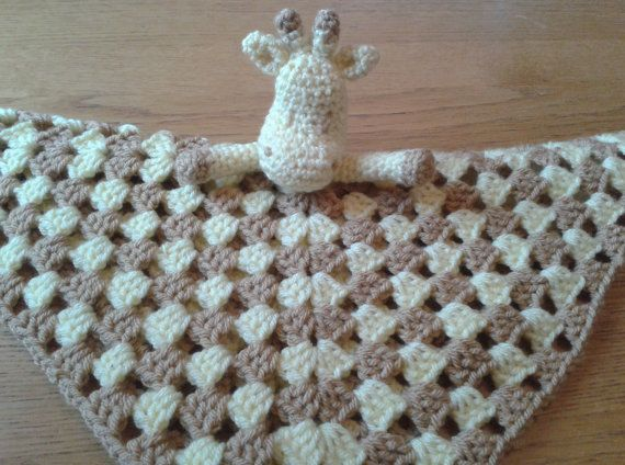 1000+ ideas about Baby Security Blanket on Pinterest ...