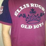 Vintage clothing online UK-rugby - Football/Rugby Kit Deals