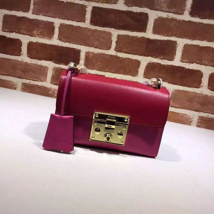 gucci Bag, ID : 41884(FORSALE:a@yybags.com), gucci malaysia online shop, gucci official website singapore, gucci store locator, gucci usa official website, official site gucci, gucci handbags sale, gucci miami, gucci in miami, gucci usa sale, gucci veske, gucci lingerie sale, gucci cheap designer bags, gucci homepage, gucci sale shoes online #gucciBag #gucci #gucci #full
