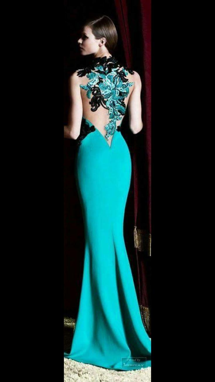 102 besten Fashion Bilder auf Pinterest   Abendkleid, Party-outfits ...