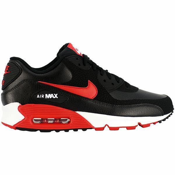 Магазин кроссовки мужские nike air max 90