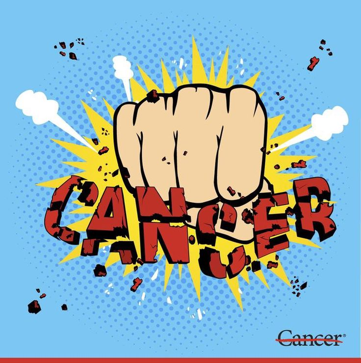 Pin on Leukemia Awareness and Pediatric Cancer Awareness
