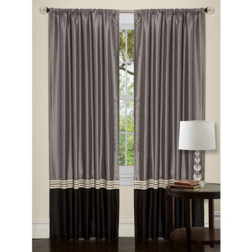 59 Best Home & Kitchen - Window Treatments Images On Pinterest