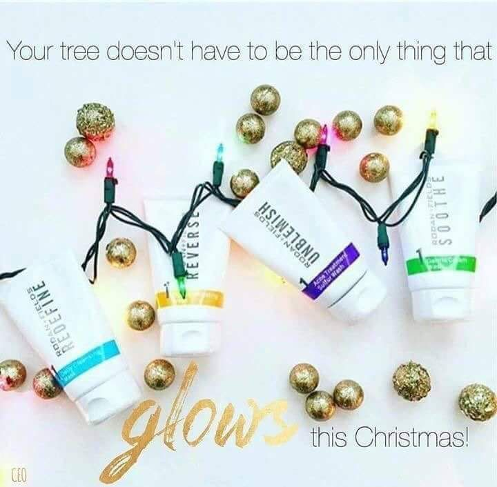 Image result for luxury rodan and fields