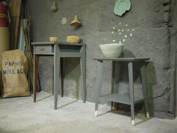 myriam-balay - lydia rump's atelier