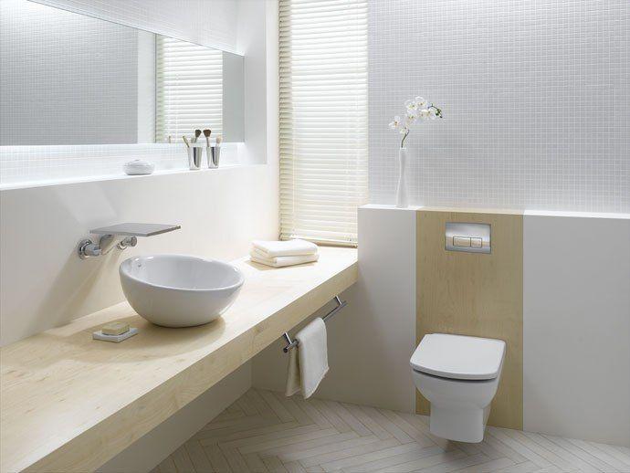 Что такое система #инсталляции? Монтажная система, которая позволяет установить предметы сантехники: раковины, унитазы, биде и писсуары практически в любом месте ванной комнаты. ☝ При использовании совместно с подвесным унитазом это позволит вам значительно сэкономить место в ванной комнате, сделать ее гораздо гигиеничнее. Подвесной #унитаз оставляет пол свободным, поэтому больше не будет труднодоступных мест. #купитьсантехнику #сантехника #плитка #ванна…