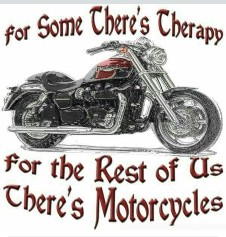 Best 25+ Motorcycle Quotes Ideas On Pinterest | Funny ...