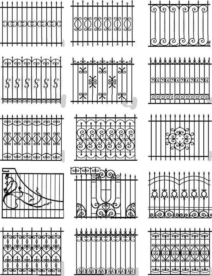 металлические двери, стальные двери, оконные решетки, заборы, ворота, ограждения. противопожарные двери, элитные двери, двери эконом-класса
