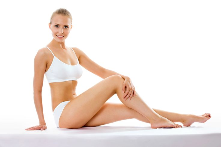 What is liposuction? Liposuction is a fat removal process for the purpose of aesthetics and health reasons. Dr. Colin Hong - one of the top plastic surgeons in Toronto offers regular and non invasive liposuction.