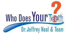 "Visit at Jeffrey A. Neal, DDS: ""Who Does Your Teeth"" for get best dental treatment. For more information click here: http://whodoesyourteeth.com  #DentistInHenricoVa"